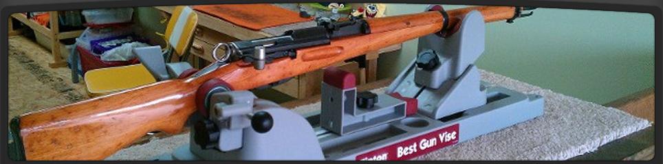 Refurbished Guns for Sale